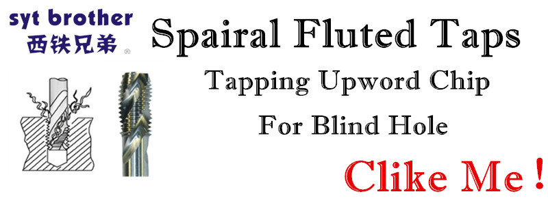 Spairal Fluted Taps.jpg