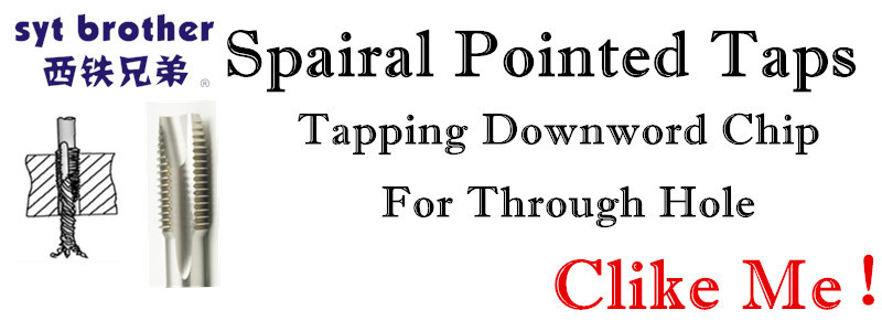 Spairal Pointed Taps.jpg